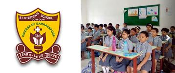 Prerna Educare School
